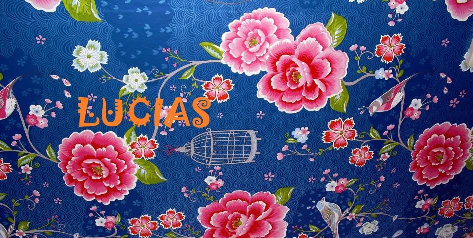 Lucias